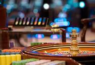 Το καζίνο-φάντασμα του Ρίου! (video)