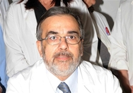 Ιατρικός Σύλλογος Πατρών για Κρίτωνα Φίλο: 'Η διασπορά ψευδών ειδήσεων δημιουργεί έλλειψη εμπιστοσύνης...'
