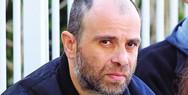 """Ίχνη του """"φαντομά"""" Βασίλη Παλαιοκώστα εκτός Ελλάδας"""