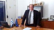 Καταδικάστηκε σε 15ετή κάθειρξη για απάτη o δήμαρχος Ελαφονήσου