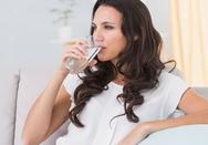 Έχετε αναρωτηθεί γιατί η ζάχαρη μας προκαλεί δίψα;