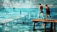 Το καλοκαίρι στην Πάτρα είναι ήχοι, εικόνες, στιγμές - Βρήκαμε τον καλύτερο επίλογο σε ένα βίντεο!