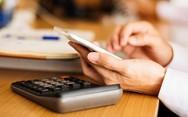 Τον Οκτώβριο η ρύθμιση χρεών για μικροοφειλές