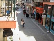 Γνωστή επιχείρηση στο κέντρο της Πάτρας ζητά προσωπικό για απασχόληση!