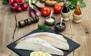 Μαγειρέψτε βακαλάο από την Ιταλία