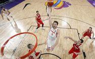 Χάλκινη η Ισπανία στο Eurobasket 2017