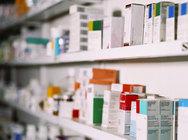 Ο Φ.Σ. Αχαΐας τερματίζει την άρση πίστωσης για τα αναλώσιμα διαβήτη