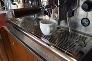 Καφετέρια στο κέντρο της Πάτρας ζητά άτομα για εργασία!