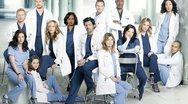Πρωταγωνίστρια του «Grey's Anatomy» διαγνώστηκε με όγκο στον εγκέφαλο
