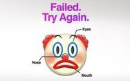 Η Huawei «τρολάρει» τα νέα iPhone (video)