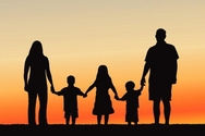 Πάτρα: Οικογένεια με δύο παιδιά, ένα βρέφος και άνεργους γονείς έχει ανάγκη από βοήθεια