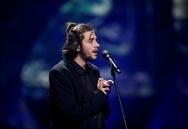 Διασωληνωμένος στην εντατική ο νικητής της Eurovision!