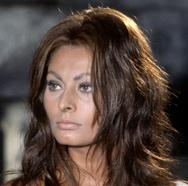 Όταν η Σοφία Λόρεν έγινε σύμβολο του σεξ, κάνοντας ένα νησί διάσημο σε όλο τον κόσμο (pics+vids)