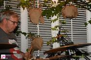 Trio Elf στον Κήπο του Royal 19-09-17 Part 1/2