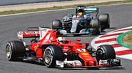 Formula 1: Στη Force India και το 2018 ο Πέρες