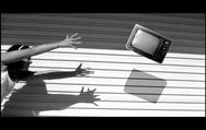 Με αλλαγές και αισιοδοξία ξεκινά η τηλεοπτική σεζόν στην Πάτρα