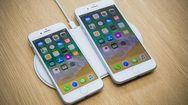 Ποια θα είναι η τιμή του iPhone 8 στην Ελλάδα;