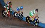 Ο Παναθηναϊκός και ο ΠΕΣΑ Αστέρας οι πρωταθλητές ποδηλασίας πίστας!