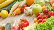 Πέντε τροφές που κόβουν την όρεξη