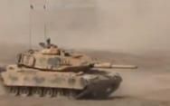 Τουρκία και Ιράκ σφίγγουν την θηλιά γύρω από τους Κούρδους (video)
