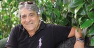 Μάρκος Λεζές: «Στον Κώστα Βουτσά χρωστάω πολλά»