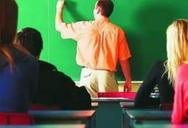 """Πάτρα: """"Κύμα"""" αιτήσεων για τα κοινωνικά φροντιστήρια στα σχολικά μαθήματα και στις ξένες γλώσσες"""