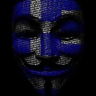 Οι Anonymous Greece απειλούν ξανά με διαδικτυακές επιθέσεις