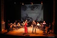 Μια μαγική βραδιά στο Δημοτικό Θέατρο 'Απόλλων' (φωτο)