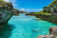 Το Niue είναι ένα απομακρυσμένο νησί που σε αιχμαλωτίζει! (φωτο)