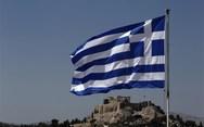 Οι Γάλλοι «ψηφίζουν» Ελλάδα και το 2018!
