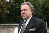 Γιώργος Κατρούγκαλος: 'Ο αντικαταστάτης του Σόιμπλε μπορεί να είναι σκληρότερος'