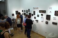 Δεκάδες έργα δίνουν «φως» στην Αγορά Αργύρη της Πάτρας, κάνοντας «σκιά» στην ελπίδα! (pics+vids)