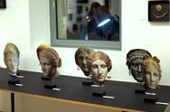 Πάτρα: 1.200 έργα 400 νέων καλλιτεχνών σε ένα χώρο, στην έκθεση του Εικαστικού Εργαστηρίου