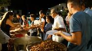 Ναύπακτος: Έρχεται για 5η χρονιά η Γιορτή του Μανιταριού