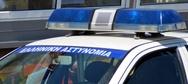 Πάτρα: Φοβούνται τους κλέφτες στο Σκαγιοπούλειο και στους γύρω δρόμους της περιοχής