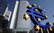 ΕΚΤ: 'Οι τράπεζες θα πρέπει να καλύπτουν το 100% των κόκκινων δανείων'