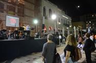 Κώστας Πελετίδης: 'Για πολλά χρόνια, η επέτειος της απελευθέρωσης της Πάτρας, είχε υποβαθμιστεί'