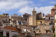 Πωλούνται σπίτια στην Σικελία για... 1 ευρώ