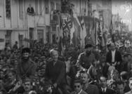 O 'άγνωστος' ήρωας που το 1944 έσωσε το λιμάνι της Πάτρας από την καταστροφή (pic)
