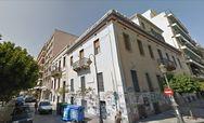 Πάτρα: Σε αναζήτηση προσωρινής στέγης βρίσκεται το Δημοτικό Ωδείο!