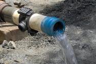 Σημαντικά έργα ύδρευσης και αποχέτευσης στην Πάτρα