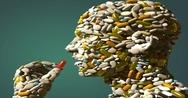 Γιατί οι ασθενείς νομίζουν ότι ένα ακριβό φάρμακο είναι και πιο ισχυρό;
