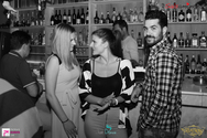 Latin Party at Teatro Cafe 06-10-17 Part 1/2