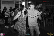 Latin Party at Teatro Cafe 06-10-17 Part 2/2