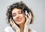 Τι αποκαλύπτει για την ψυχολογία μας το είδος της μουσικής που ακούμε!