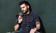 Γιάννης Τσιμιτσέλης: «Ο χωρισμός μου δεν είναι ένα ευχάριστο γεγονός»