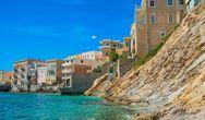 Το Hollywood επενδύει 250 εκατ. δολάρια σε ελληνικό νησί!