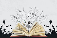'Εκπαίδευση: αποτέλεσμα κάποιων πρακτικών(;)'