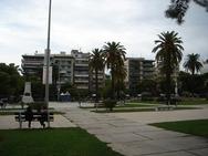 Πάτρα - Στον Εισαγγελέα η υπόθεση της παιδικής πορνείας στην Πλατεία Υψηλών Αλωνιών