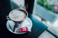 Speciality coffee από την Κολομβία και το Περού στην Πάτρα!